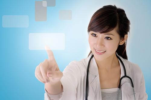 年収相場からみる、女医のキャリア・働き方とは?