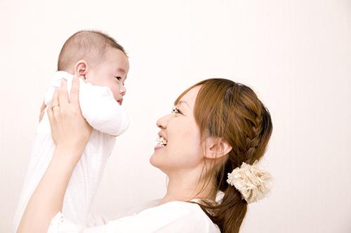 ママになっても大丈夫! 女性医師として仕事と子育てを両立する秘訣