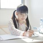 小学生が一番憧れる職業は「女医」ってホント?
