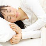 睡眠不足の女医さん必見! 「睡眠マネージメント」とは?