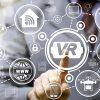 手術現場の疑似体験や心的外傷の克服に 医療業界で活躍するVR技術