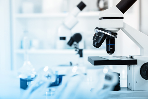次世代の免疫治療「CAR遺伝子治療」とは?