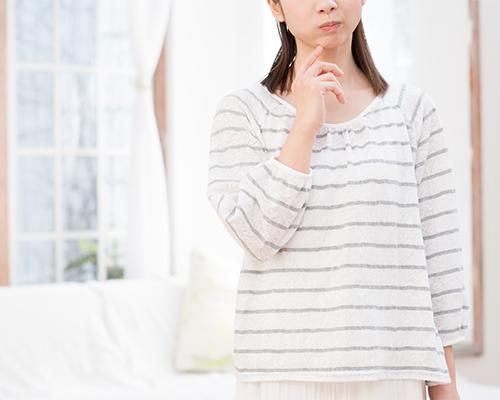 母親の食物アレルギーに関する知識と今後の不安について