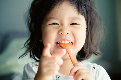 食物アレルギーの食事療法のポイントとは?