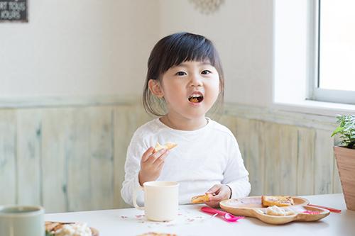 食物アレルギーの「除去食」は栄養不足の原因になる? 対策方法とは?