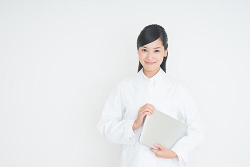 女性医師におすすめ! 「学校健診」のアルバイトのメリット