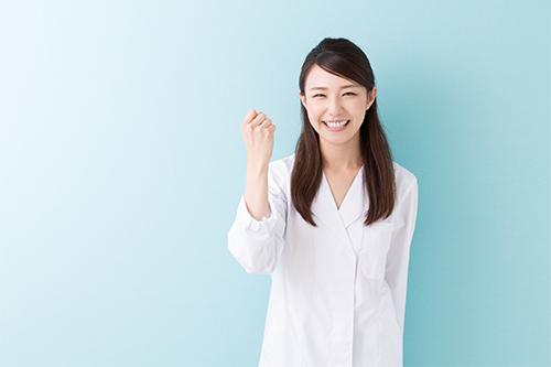 女性医師に人気&おすすめの資産運用方法とは?