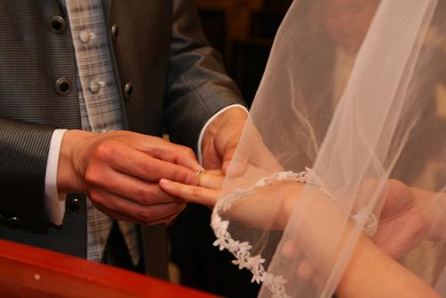婚活を成功させるテクニック