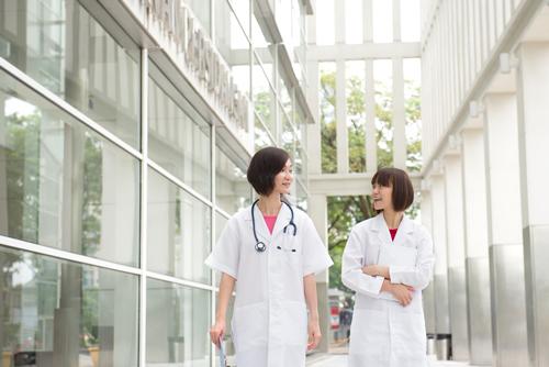医師の転職にはどのくらいの期間が必要になる?