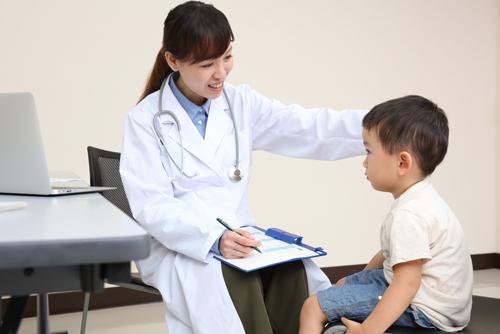 新専門医制度が与える地域医療への影響と対策