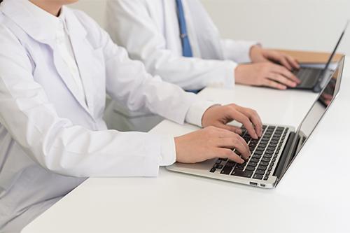 産業医研修の詳細について