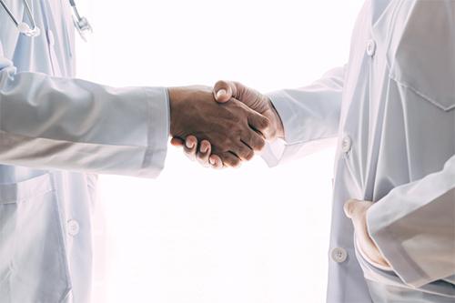 【女医のキャリアプラン】転科するのに最適な年齢とは?