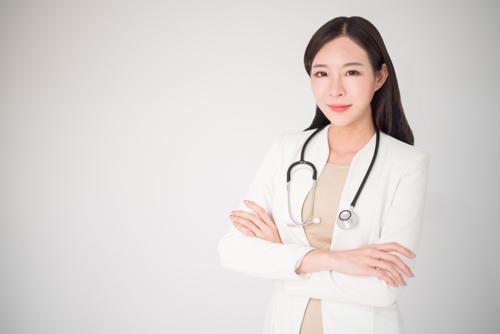 美容外科への転科で女性医師が得られるメリット3つ