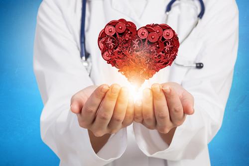 婚活の前にまずは恋活から! 結婚へつなげる女医の恋活テクニック