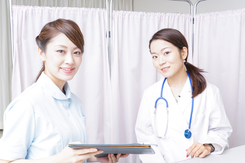 専門技術を有効活用しよう! 「透析」のアルバイト医師の仕事内容とは