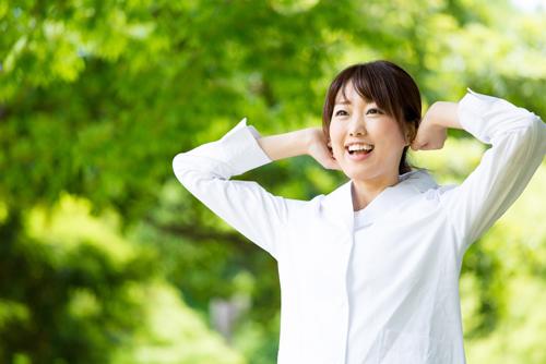 女性医師はライフプランを重視しよう! 「QOL」が高い診療科とは?