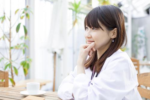 女性医師はスポット勤務だけで生活できる?
