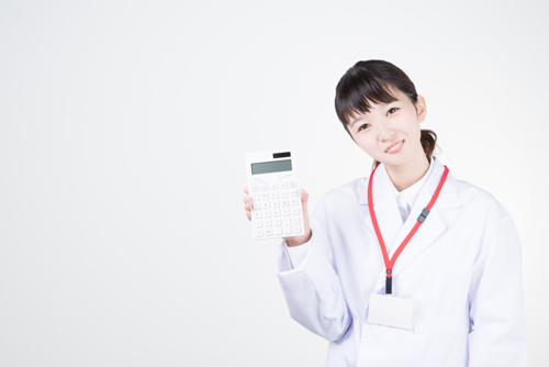 女医ももらえる「出産手当金」とは? 制度の概要や申請方法について