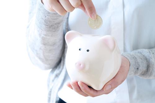 女医の平均貯金額ってどのくらい? 貯金のポイントは?