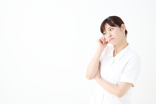 女医が出産をするときには産休を取るべき? それとも離職するべき?