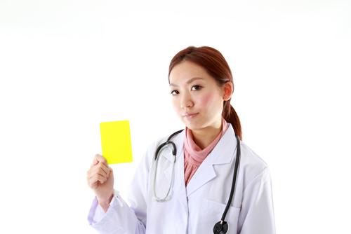 他の医師に嫌われやすい? 最近話題の「ゆるふわ女医」ってどんな人?