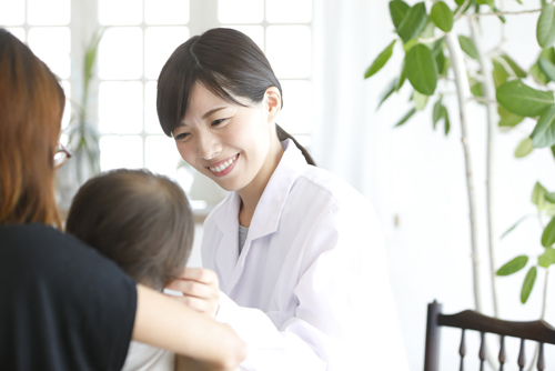 女医が開業するなら医師会に入るべき? 加入のメリット・デメリット