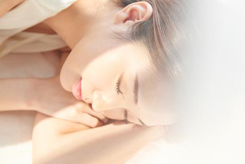 【忙しい女医さん必見】快眠ポイントを知ってぐっすり眠ろう!