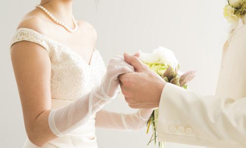 女医の結婚・離婚事情「3分の1の法則」とは?