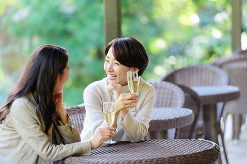 忙しい女医こそ趣味を作ろう! おすすめの趣味7選
