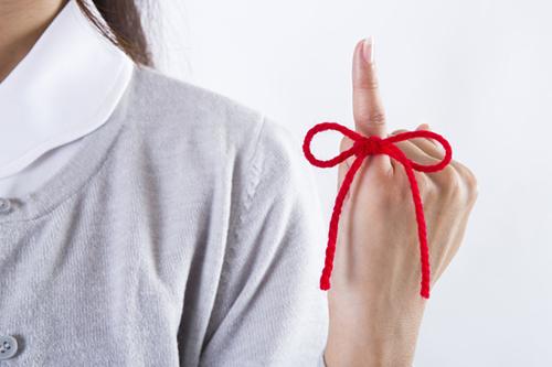 女医の結婚には「結婚相談所」の利用がオススメ! その理由とは?